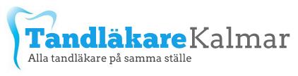 Tandläkare Kalmar