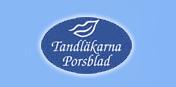 Tandläkarna Porsblad